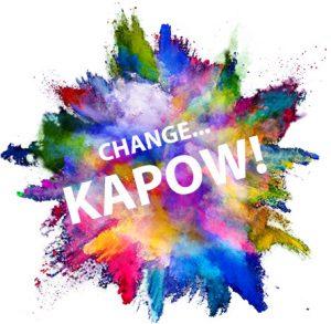 karpow