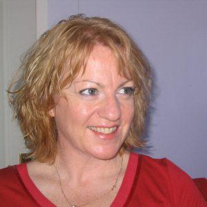 su_profilepic